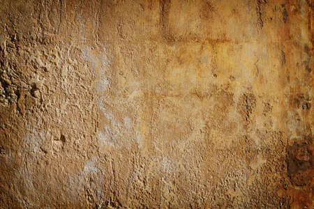 withered: Ancient withered wall grunge texure.