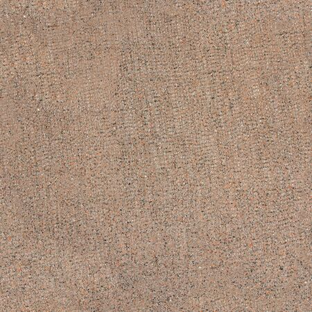 costruction: Seamless sand cement screed surface texture.