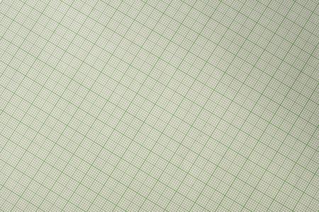 plotting: millimeter paper, graph paper, plotting paper
