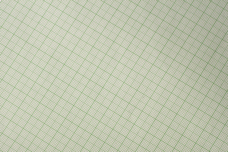 the plotting: millimeter paper, graph paper, plotting paper