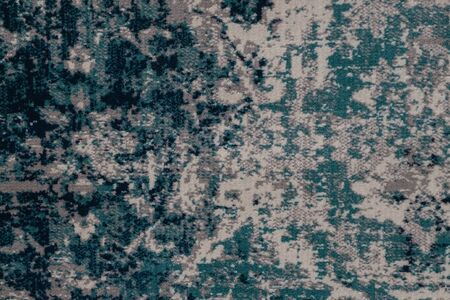 Pastel tone seamless carpet abstract pattern,texture background Reklamní fotografie