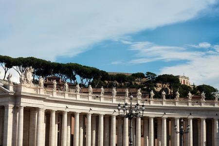 altar of fatherland: The Altar Of The Fatherland. II Vittoriano. Piazza Venezia. Rome. Italy.