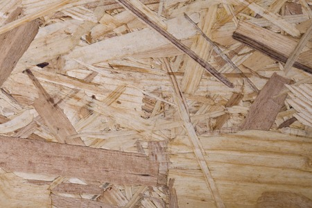 light brown: Light brown wooden background of natural empty veneer for floor wall or roof Stock Photo