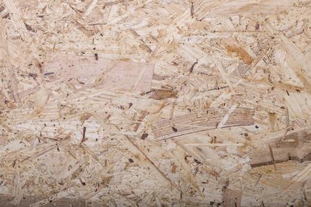 Light brown wooden background of natural empty veneer for floor wall or roof Reklamní fotografie