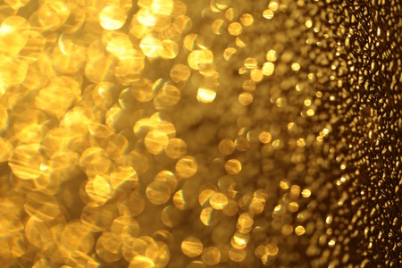amazing wallpaper: Bright amazing cool textured glittery luxury yellow golden glass wallpaper relief surface attractive sparkling background, horizontal picture