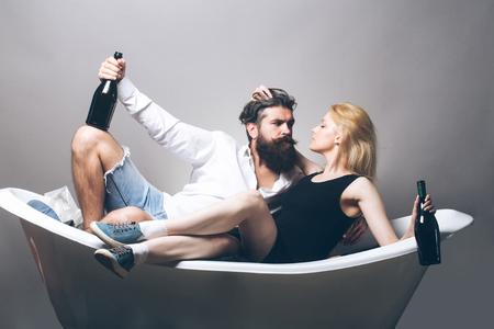 Orgasm sneeze brain