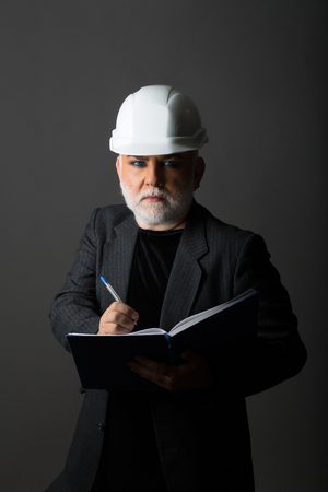 Ali Cobrin Sex Tape