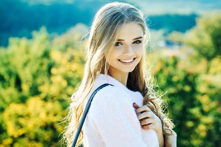 15 hübsche mädchen Hübsche Mädchen