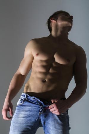 Buy vintage gay porn sex video scared stiff bijouworld-5752