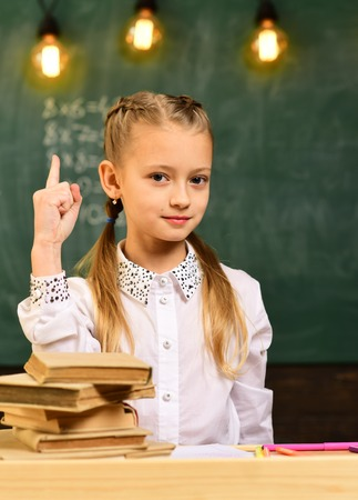 Be cool and you will be able to attract and retain lot more students. Tutor he must also have the parents trust. Kids often learn easier by using images pictures and spatial understanding. Stock Photo