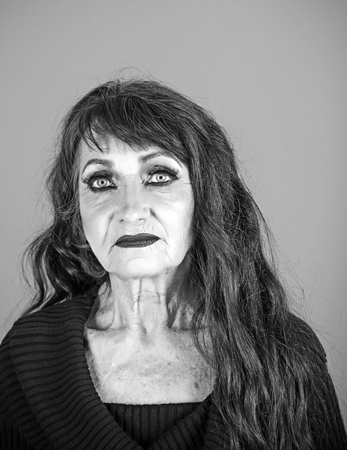 Women with Aging skin, skincare, rejuvenation, lifting