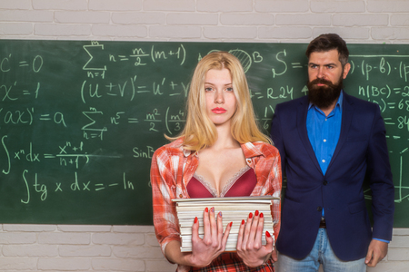 Love in university. Sexy teacher. This is my last office romance. Office romance. It was a business arrangement. The workplace romance trick. Love romance seduction dating.