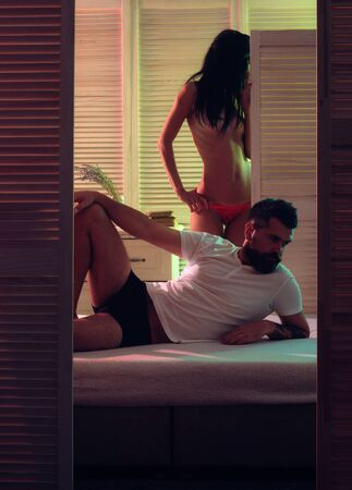How deal with male indifference. Lost interest in life. Regain desire. Sexy girl and passive guy. Sexual life problems. Increase desire. Seductress passionate girl. Art of seduction