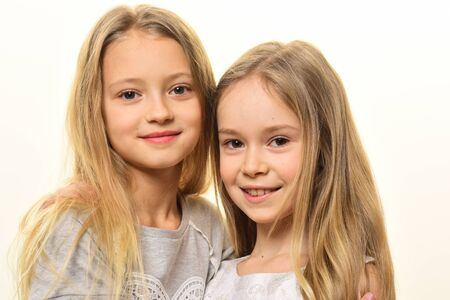 happy childrens day. happy girls celebrate childrens day. happy childrens day holiday. childrens day for two happy children.