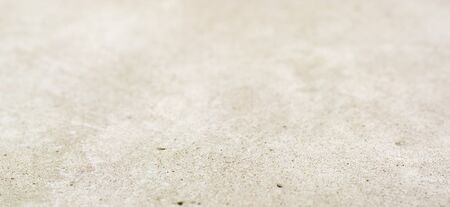 inclusions: Gray cement background with small inclusions. Empty place.