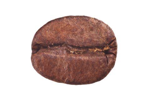 Coffee bean Stock Photo - 7481190