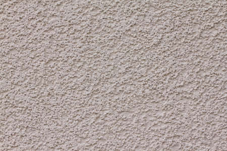 sheeting: Background sheeting wall of a building - (plaster)