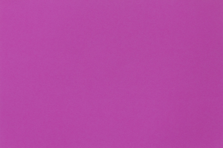 Pink paper background. Trend. Abstraction. Template. Top view.