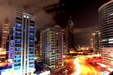 dubai city: Dubai city