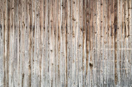 Wooden background Stock Photo - 17876504