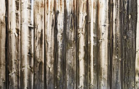 Wooden background texture of an old wooden wall Stock Photo - 18242969