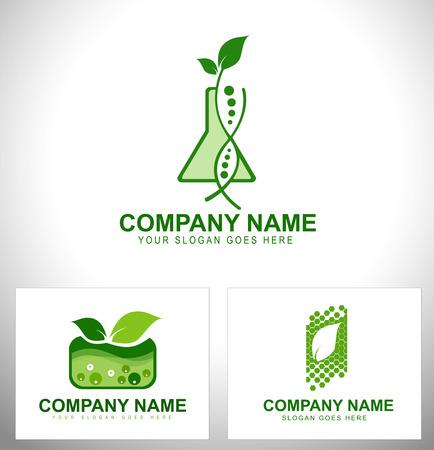 genetically modified: Genetically Modified Plants. Genetic engineering design concepts