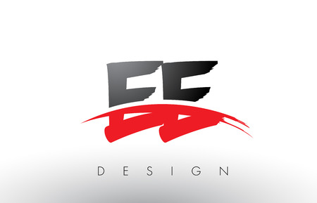 Ee Concept 1 046 ee stock illustrations cliparts and royalty free ee vectors