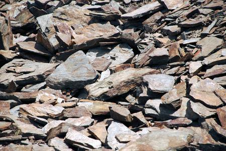 grayness: Background of stone  Stock Photo