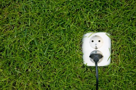 energie concept outllet in gras