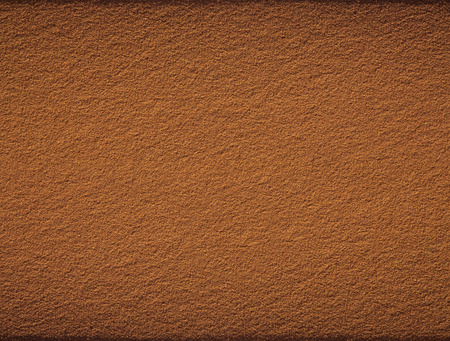 Background texture of sand.Top of real sand dune at sunset in Sahara desert