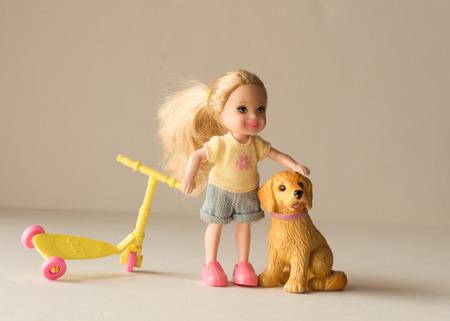 barbie: barbie dolls