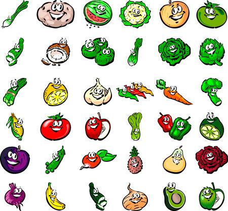 beet: Frutas y Hortalizas