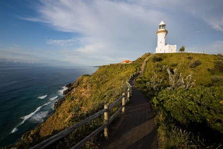 byron: Byron Bay Australia