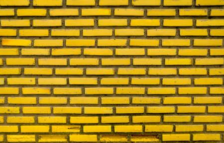yellow   brick  Stock Photo