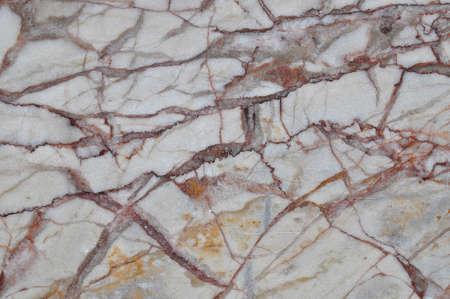 marble slab:  texture stone