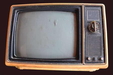 television antigua: tv antigua