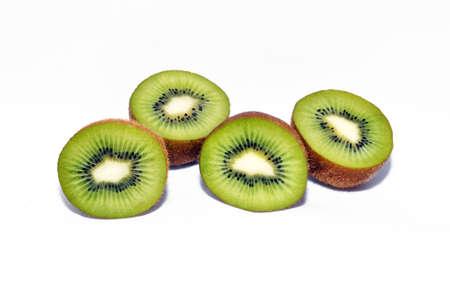 kiwi Stock Photo - 7913401