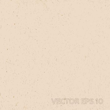 textured paper: paper textured background Illustration