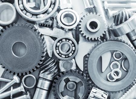 herramientas de construccion: Trinquetes mecánicos