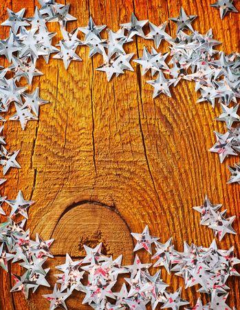 christmas background Stock Photo - 16510781