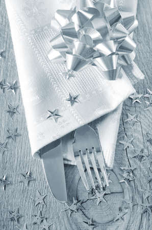 knife and fork photo