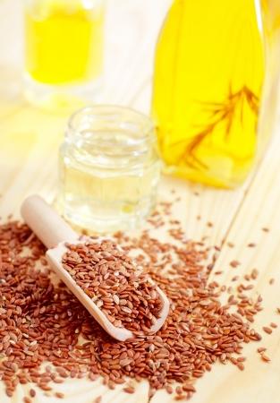 flaxseed:  flaxseed