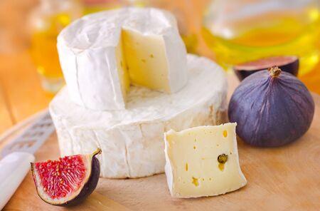 cheese Stock Photo - 17248618