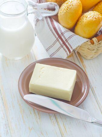 breakfast Stock Photo - 17821870