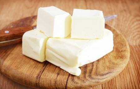 butter: butter