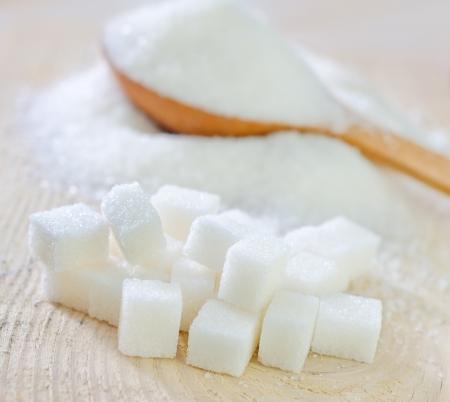 糖 版權商用圖片