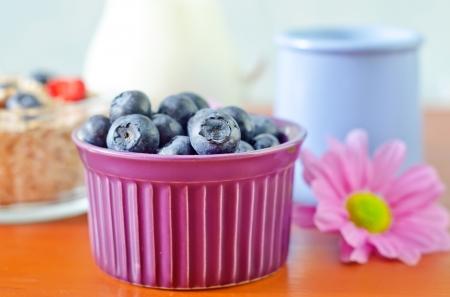 breakkfast photo