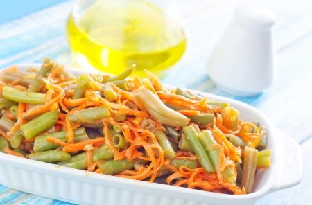 salad Stock Photo - 21406787