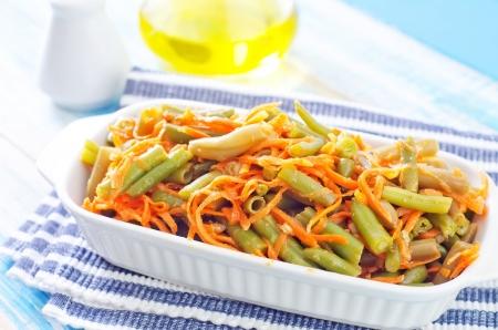 salad Stock Photo - 21406811