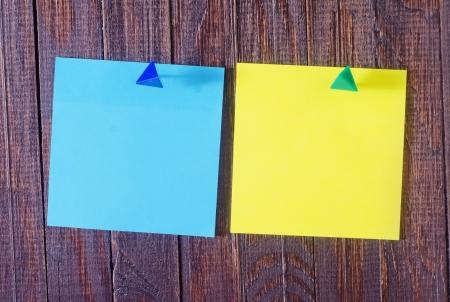 nb: color paper